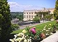 Papstpalast in Avignon02.jpg