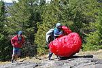 Paragliding in St-Fulgence 013.JPG