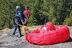 Paragliding in St-Fulgence 014.JPG