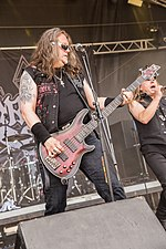 Paragon Metal Frenzy 2018 10.jpg