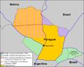 Paraguai - Evolucion territòriala.png