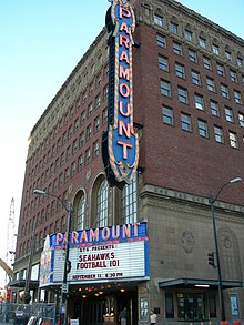 Description de l'image Paramount Northwest 03.jpg.