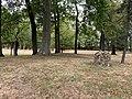 Parc Lefèvre - Livry Gargan - 2020-08-22 - 9.jpg