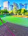 Parc Maximilien, WTC III & Engie (verticale).jpg
