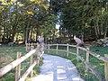 Parc animalier Aran Park de Bossòst 07.jpg