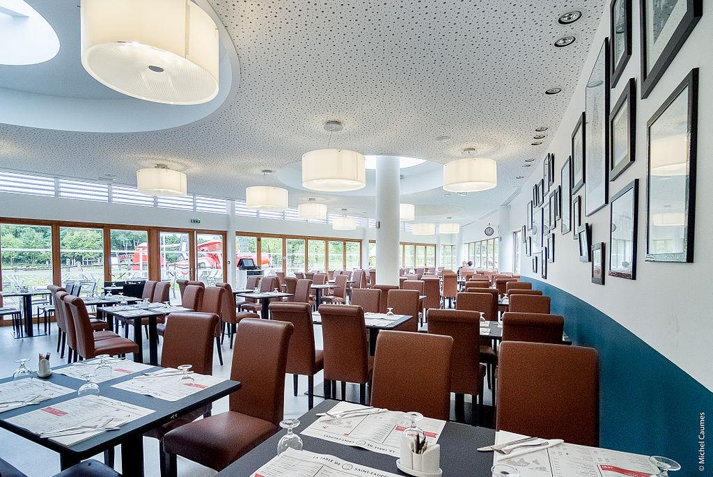 Fichier parc du petit prince le wikip dia for Petit restaurant