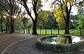 Parco di palazzo Altieri.jpg
