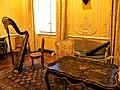 Paris, France. Hotel Carnavalet. (PA00086125)(Interior 6).jpg