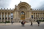 Paris-Petit Palais-102-2017-gje.jpg