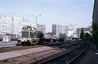 Paris-Reuilly sept 1985-b.jpg