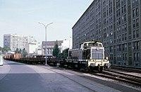 Paris-Reuilly sept 1985-i.jpg
