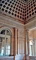 Paris - Hôtel des Monnaies - Escalier d'honneur -2.jpg