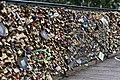 Paris - Pont des Arts - PA00085998 - 005.jpg