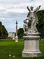 Paris 20130811 - L'Aurore by François Jouffroy, Jardin Marco Polo.jpg