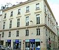 Paris 9 - Immeuble 1 rue Saint-Georges 32 rue de Provence -930.JPG