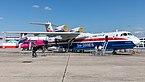 Paris Air Show 2019, Le Bourget (SIAE8850).jpg