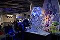 Paris Games Week 2011 (41).jpg