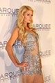 Paris Hilton (7029885379).jpg