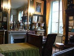 Mus 233 E National Gustave Moreau Wikipedia