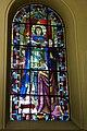 Paris Notre-Dame de Clignancourt299.JPG