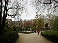 Paris Parc Monceau Allee Comtesse De Segur Square 07042016 - panoramio.jpg