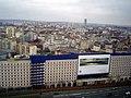Paris vu du 14ème étage de l'hôpital Bichat (1).jpg