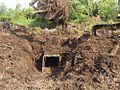 Parit galian excavator (168).JPG