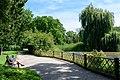 Park Eggenberg (35906618334).jpg