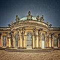 Park Sanssouci, Potsdam, Germany (Unsplash).jpg