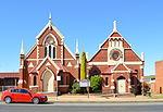 Parkes Uniting Church 002.JPG