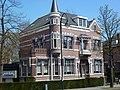 Parklaan 62, Eindhoven GM (2).JPG