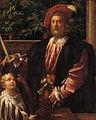 Parmigianino 020.jpg