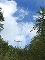 Parque Estadual Lapa Grande - Montes Claros MG - panoramio (6).jpg