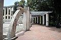 Parque México 2 - Detalle Foro Lindbergh.jpg