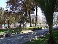 Parque de San Telmo.jpg