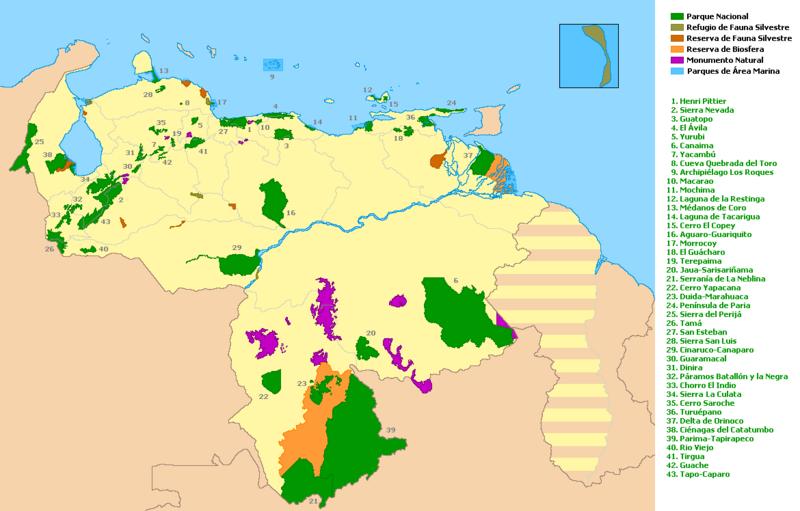File:ParquesNaturalesVenezuela.png