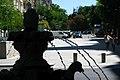 Paseo del Prado (7) (9428740526).jpg