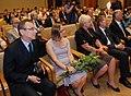 Pasniegtas 2009.gada Cicerona balvas un goda diplomi (3791322817).jpg
