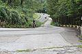 Pass Lueg Nordrampe.jpg