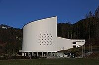 Passionsspielhaus Erl-1.jpg