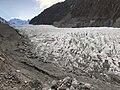 Passu Glacier, Hunza.jpg