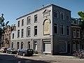 Pasteurstraat hoek Van 't Hofflaan foto 1.jpg
