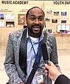 Pastor Marlon Truwuls.jpg