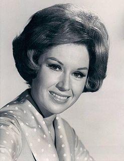 Pat Crowley actress