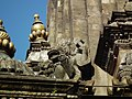 Patan Kathmandu Nepal 2012 (8636376230).jpg