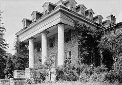 patapsco female institute wikipedia
