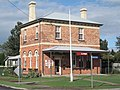 Paterson NSW Post Office.jpg