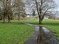 Path, McCauley Park - geograph.org.uk - 1196369.jpg