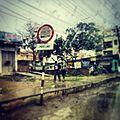 Patna, Bihar 2014-05-18 10-02.jpg