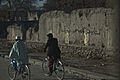 Patrol in Ghazni DVIDS343153.jpg